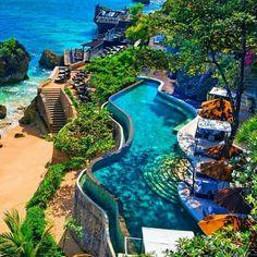 Spa.....Bali,Indonesia