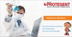 Free antivirus download is available with full functionality to ensure the caliber of the security software before purchasing it with inbuilt proactive data recovery software.	 #FreeAntivirus #Software
