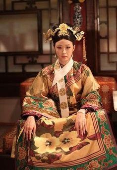 Jiang Xin