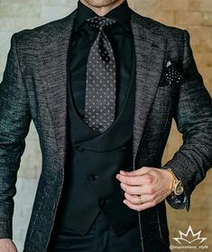 men suits casual -- Click visit link above for more info Sharp Dressed Man, Well Dressed Men, Stylish Jackets, Stylish Men, Mode Man, Moda Formal, Mens Attire, Herren Outfit, Mens Fashion Suits