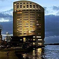 Clarion Hotel Limerick - Limerick Ireland Hotels, Skyscraper, Tours, Building, Skyscrapers, Buildings, Construction