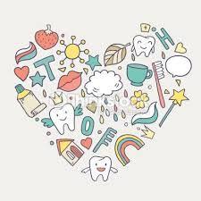 Resultado de imagen para tooth vector