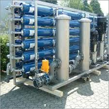 Tool Tech is a leading of RO water treatment plant manufacturers companies. Find info RO water treatment plant suppliers, exporters and wholesalers in India.