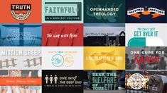 RightNow Media is free to Covenant Church. Contact Joe Cox for your membership.