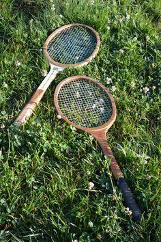 ATP 250: Nottingham, Wimbledon Qualifications, Boodles 3901ebbf3353b85a2eed98074e883a42