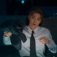 idol as your. Taeyong, Nct 127, Seoul, Rapper, Nct Group, All Meme, Jung Yoon, Valentines For Boys, Jung Jaehyun