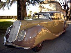 PANHARD&LEVASSOR X76 de 1937 ✏✏✏✏✏✏✏✏✏✏✏✏✏✏✏✏ IDEE CADEAU   ☞ gabyfeeriefr.tumblr.com   .....................................................   CUTE GIFT IDEA    ☞ frenchvintagejewelryen.tumblr.com   ✏✏✏✏✏✏✏✏✏✏✏✏✏✏✏✏