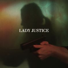 Lady Justice: A mix for the kickass female police officers and bad bitches of law enforcement, sung by female artists. A fanmix for women like Abbie Mills, Olivia Benson, Kate Beckett, Amanda Rollins, Ziva David, and Emily Prentiss - that doubles as inspirational workout music for present & future kickass lady cops.