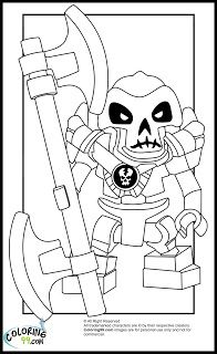 Does your kid love ninjago character? Now you can allow your kid to explore with these 25 free printable ninjago coloring pages for kids to print and color. Ninjago Coloring Pages, Colouring Pages, Coloring Pages For Kids, Coloring Books, Ninjago Kai, Ninjago Party, Boy Birthday Parties, Birthday Ideas, Paintings