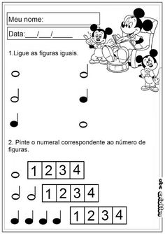 New Music Education Elementary Learning Ideas Piano Lessons, Music Lessons, Music Worksheets, Music And Movement, Piano Teaching, Music Activities, Music For Kids, Elementary Music, Music Theory