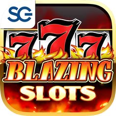 Gold Fish Casino Slots Games on the AppStore Free Casino Slot Games, Online Casino Games, Ipod Touch, Gold Fish Casino, Play Free Slots, Play Slots, Jackpot Casino, Old Vegas, Vegas Slots