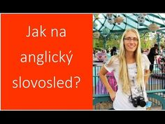 Mluvená angličtina Call it a day Teaching English, English Language, Education, Day, Youtube, Writing, God, English People, English