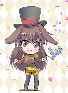 Did you think she was a cute girl? Too bad! She was Velvet! by いえすぱ Moe Manga, Moe Anime, Anime Chibi, Anime Art, Rwby Velvet, Velvet Scarlatina, Rwby Anime, Rwby Fanart, Rwby Red