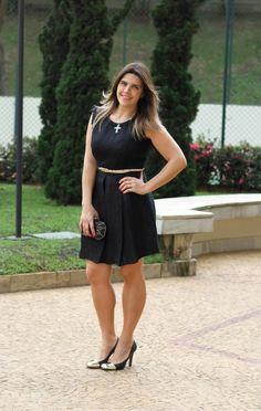 http://www.vestidoteca.com.br/