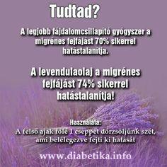 Doterra, Healthy, Life, Health, Doterra Essential Oils