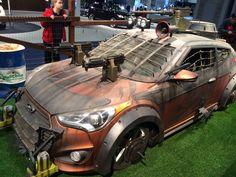 63 Best Cars Cars Cars Images On Pinterest Cars Hyundai