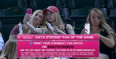 Sorority Girls Break The Internet With A Solid Selfies Video