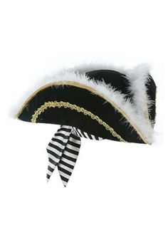 http://images.halloweencostumes.com/products/4954/1-2/captain-meyer-pirate-hat.jpg