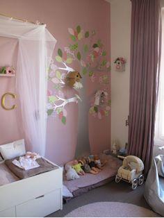 Habitaciones infantiles y Dormitorios Juveniles | DecoPeques -Decoración infantil, Bebés y Niños | Página 4