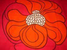 Asian Fabric, Marimekko, Vintage Textiles, Hanoi, Surface Design, Contemporary Style, Poppies, Pattern Design, Prints