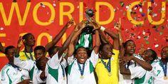 bola-tangkas-online-nigeria-berhasil-juarai-piala-dunia-u-17-2013