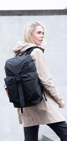 Orange Color, 30th, Backpacks, Mini, Classic, Bags, Derby, Handbags, Taschen