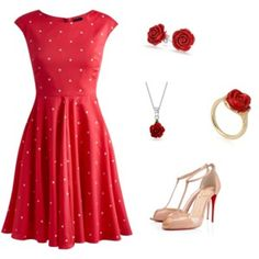 ''038'' by graciene-silva on Polyvore.