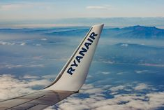 SEPLA to Launch Legal Action against Ryanair  #bworld #forex #income #profit #stocks #pedia #sepla #ryanair