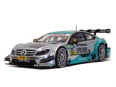 Mercedes Amg, Petronas, Slot Cars, Evolution, Dani, Racing, Cutaway, Slot Car Tracks