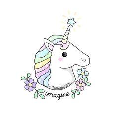 Unicornio                                                                                                                                                                                  Más