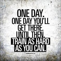 Gym motivation quotes - get your motivational training quotes! Gym Motivation Quotes, Gym Quote, Training Motivation, Fitness Quotes, Health Motivation, Weight Loss Motivation, Motivation Inspiration, Fitness Inspiration, Swimming Motivation