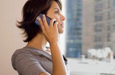Využívate týchto 5 nových trendov v e-commerce? - Akčné ženy