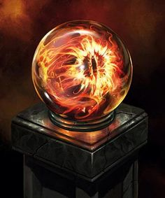 The Eye of Sauron. WHERE IS THE BUY NOW BUTTON WHEN U NEED IT!!!!!!!!!