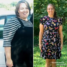 The diets didnt work. I had to remove the emotional blocks and heal from the inside. Your Best Self: Freedom Living gave me my life back. Best Self, Weight Loss Journey, Diets, Amanda, Thats Not My, Freedom, Give It To Me, How To Remove, High Neck Dress