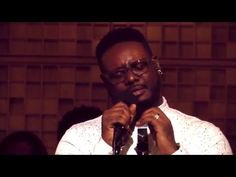 "Watch: T-Pain Performs Concert for NPR Music, Covers Sam Cooke's ""Change Is Gonna Come"" 