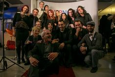 Marco Mengoni ospite a Webnotte con i critici musicali Assante e Castaldo!grande successo per Marco!