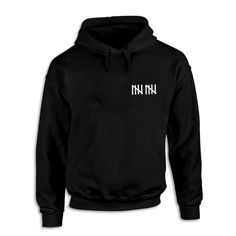 Jake Paul sweaters, shirts, and more. The only place to get official Jake Paul apparel. Team 10 Merch, Jake Paul Merch, Scotty Sire, Tessa Brooks, Cool Hoodies, Personalized T Shirts, Hooded Sweatshirts, Like4like, Shopping
