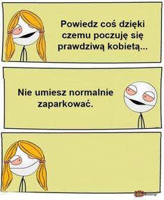 JBZD.pl - najgorsze obrazki w internecie! Polish Memes, Weekend Humor, Kuroko, Best Memes, Lol, Sayings, Funny, Maine, Best Memes Ever