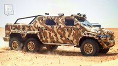 Security Tools, Expedition Vehicle, Monster Trucks, Vehicles, Car, Vehicle, Tools