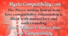 Scorpio And Capricorn Compatibility, Zodiac Compatibility, Perfect Relationship, Marriage Relationship, Virgo Men In Love, Soulmate Signs, Negative Traits, Pisces Woman, Emotional Connection