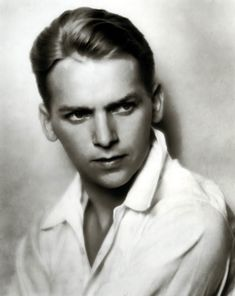 douglas fairbanks, jr - 1909 - 2000