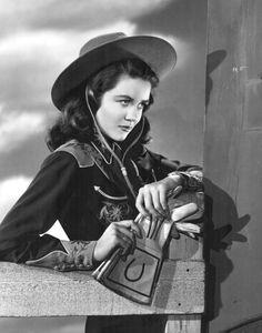 Beautiful <b>vintage</b> <b>Western</b> <b>cowgirl</b> shirt, had one with fringe when I ...