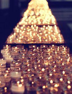 Candles #YY #Tastytuesday