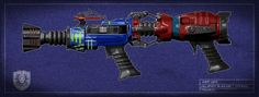 Wave Gun - The Call of Duty Wiki - Black Ops II, Ghosts, and more!