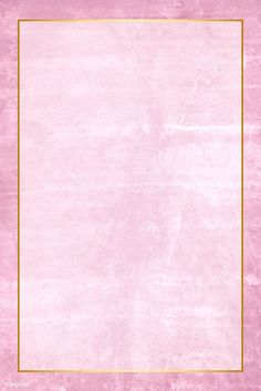Blank pink rectangle frame background   premium image by rawpixel.com / Teddy Rawpixel #picture #photography #inspiration #photo #art #frame Blank Background, Background Designs, Simple Designs, Cool Designs, Blank Pink, Best Stocks, Concrete Wall, Free Illustrations, Royalty Free Photos