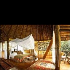 1000 images about african inspired on pinterest safari