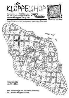 "Bobbin Lacemakers Association ""Ibn al Baytar"" Bobbin Lace Patterns, Embroidery Patterns, Bobbin Lacemaking, Reindeer Ornaments, Parchment Craft, Point Lace, Needle Lace, Lace Making, Dremel"