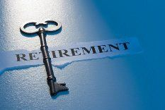 Top 10 ways to embrace retirement gettingbalance.com