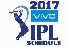 82 Best IPL Live Cricket Score images in 2017   Cricket score, Live