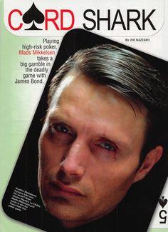 Starlog Magazine 352